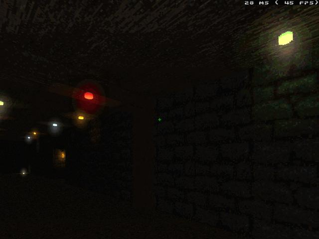 Screenshot-Doom-20191104-121339