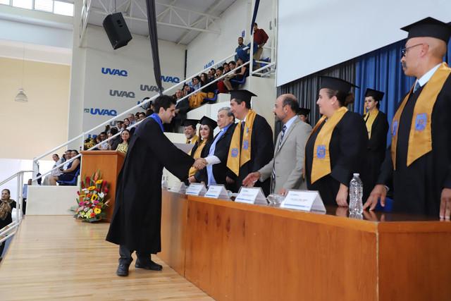 Graduacio-n-santa-mari-a-160