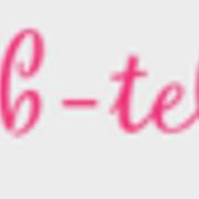 Spb-telki.org