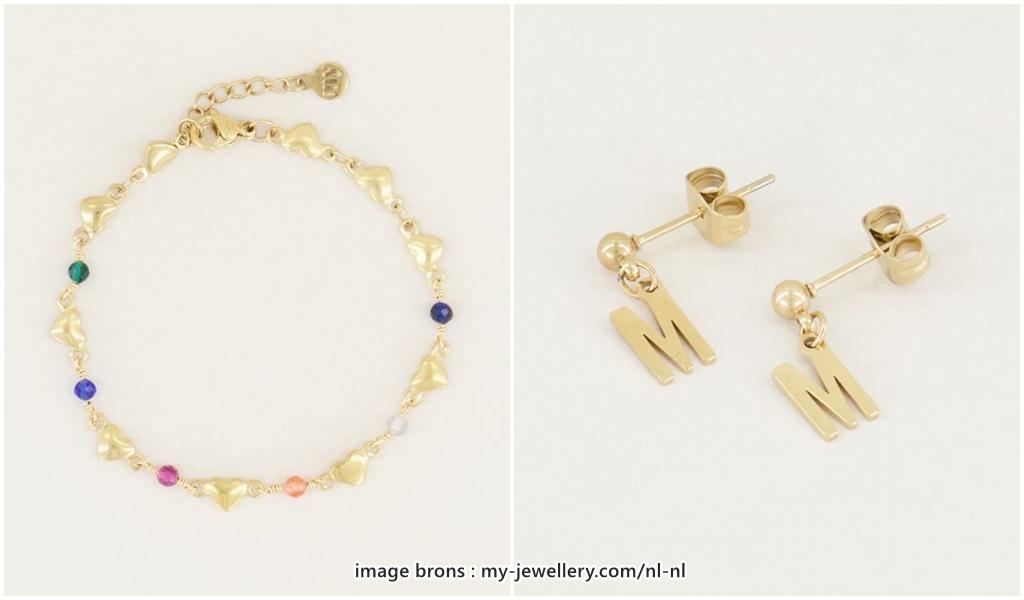 2020my-jewellery2aaaa