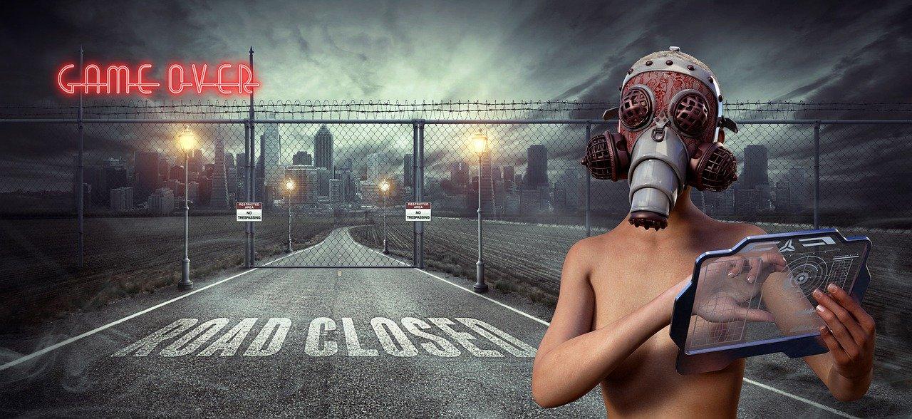 pandemic-4933793-1280