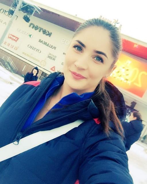 Kristina-Karapetyan
