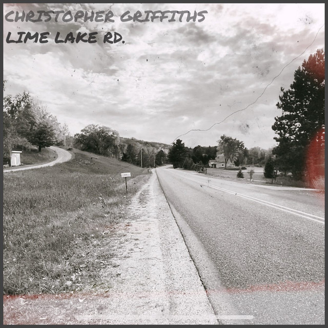 Lime-Lake-Road