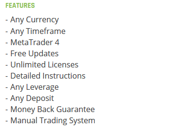 Screenshot-2019-10-13-Price-Action-5-Trading-Strategy-Review-Honest-Forex-Reviews-1
