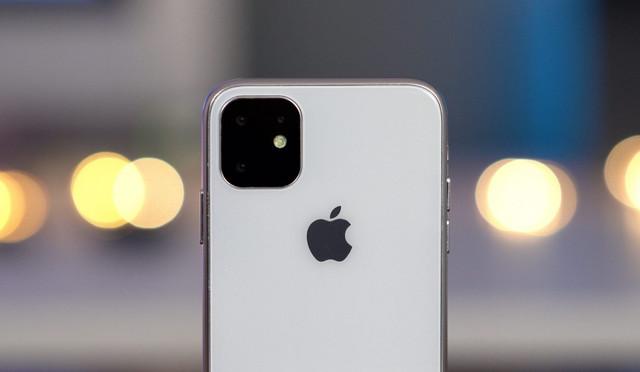 вид -iphone12