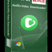 Tune-Pat-Netflix-Video-Downloader-crack
