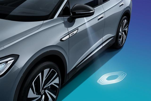2020 - [Volkswagen] ID.4 - Page 11 FF179-E57-647-A-410-A-93-E9-2-CFF58013-BB1