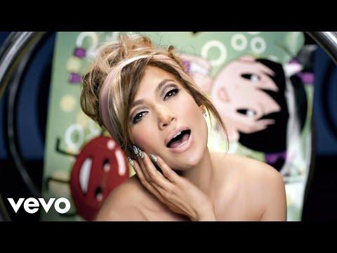 Jennifer-Lopez-Sweet-Spot-ft-Flo-Rida-Official-Vid