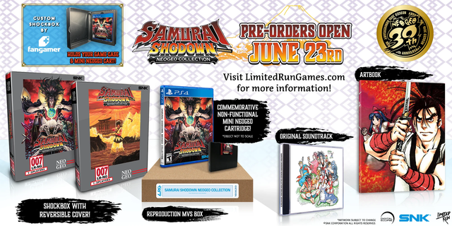 Samurai-Shodown-Collection-Mock-Up-CE-PS4.png