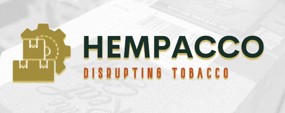 https://i.ibb.co/SsqqZGW/hempacco-logo.png