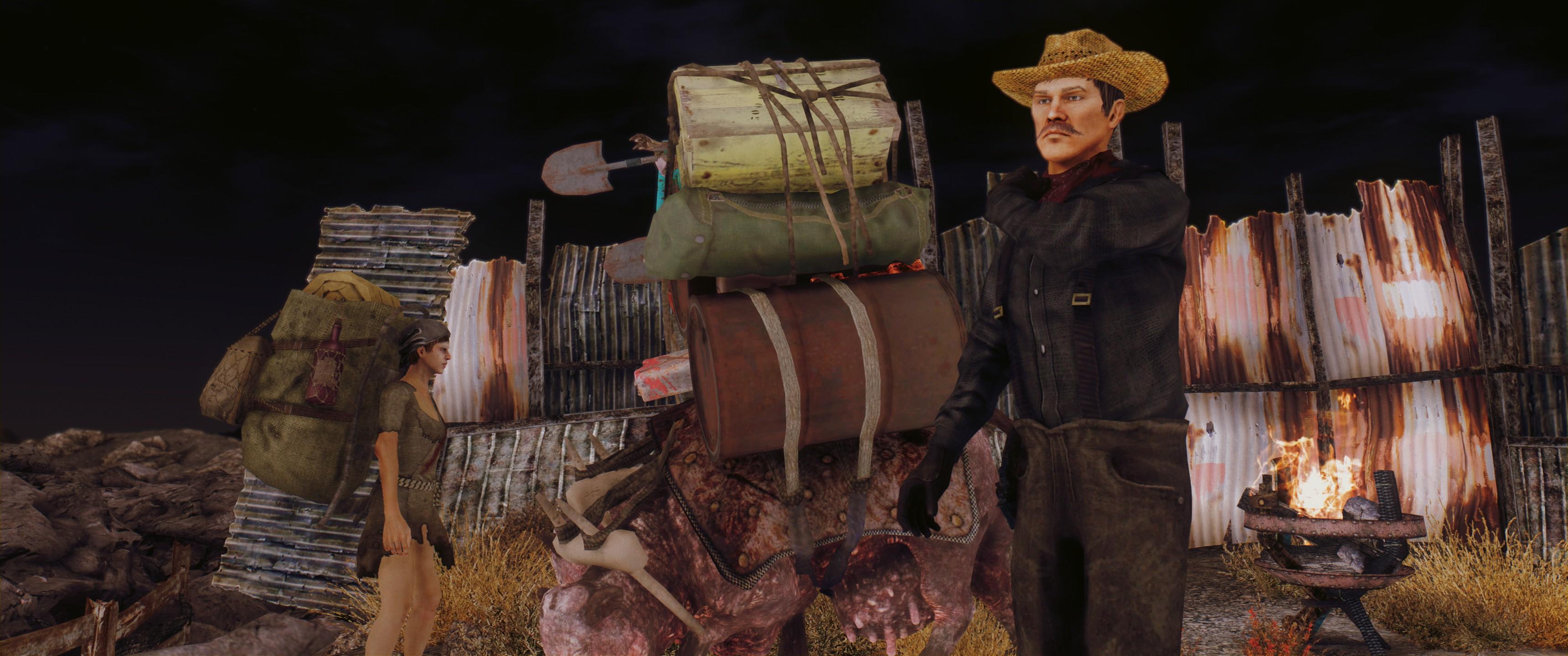 Fallout Screenshots XIV - Page 3 22380-screenshots-20190922132812-1