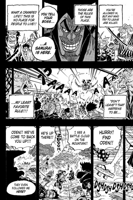 one-piece-chapter-962-8