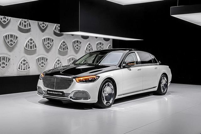 2020 - [Mercedes-Benz] Classe S - Page 22 F058-E480-069-E-4-CE1-A4-B6-C372-AF0-BFB64
