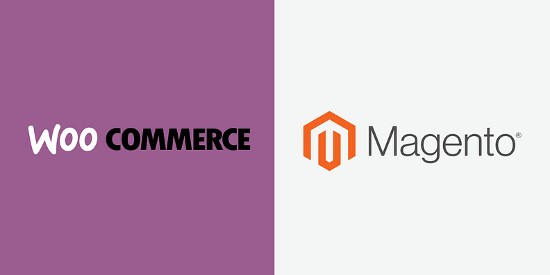 Woo-Commerce-vs-Magento