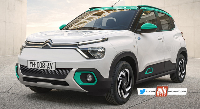 "2021 - [Citroën] C3 ""low-cost"" (Inde/Mercosur) [SC21] - Page 35 81-BA1042-5-DAC-43-D6-B8-F3-3272-D0-DFA77-A"