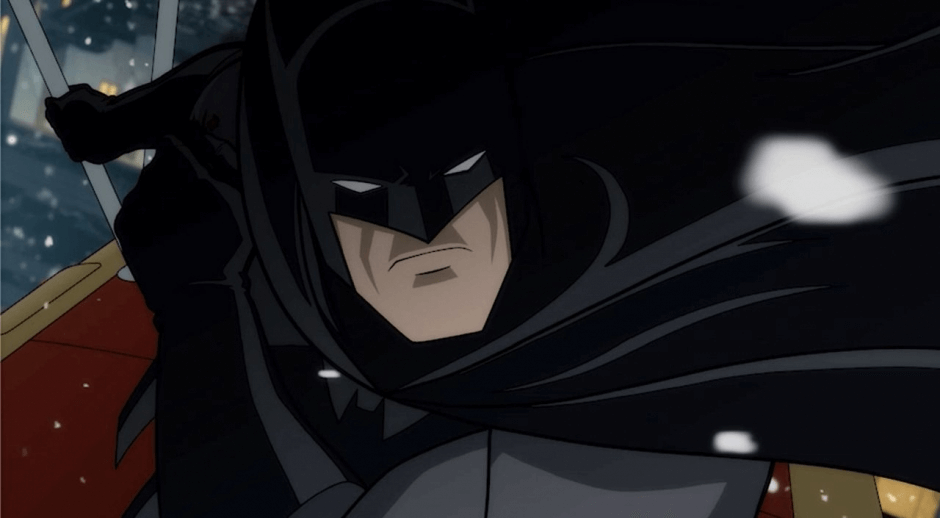 Batman-O-Longo-Dia-das-Bruxas-2