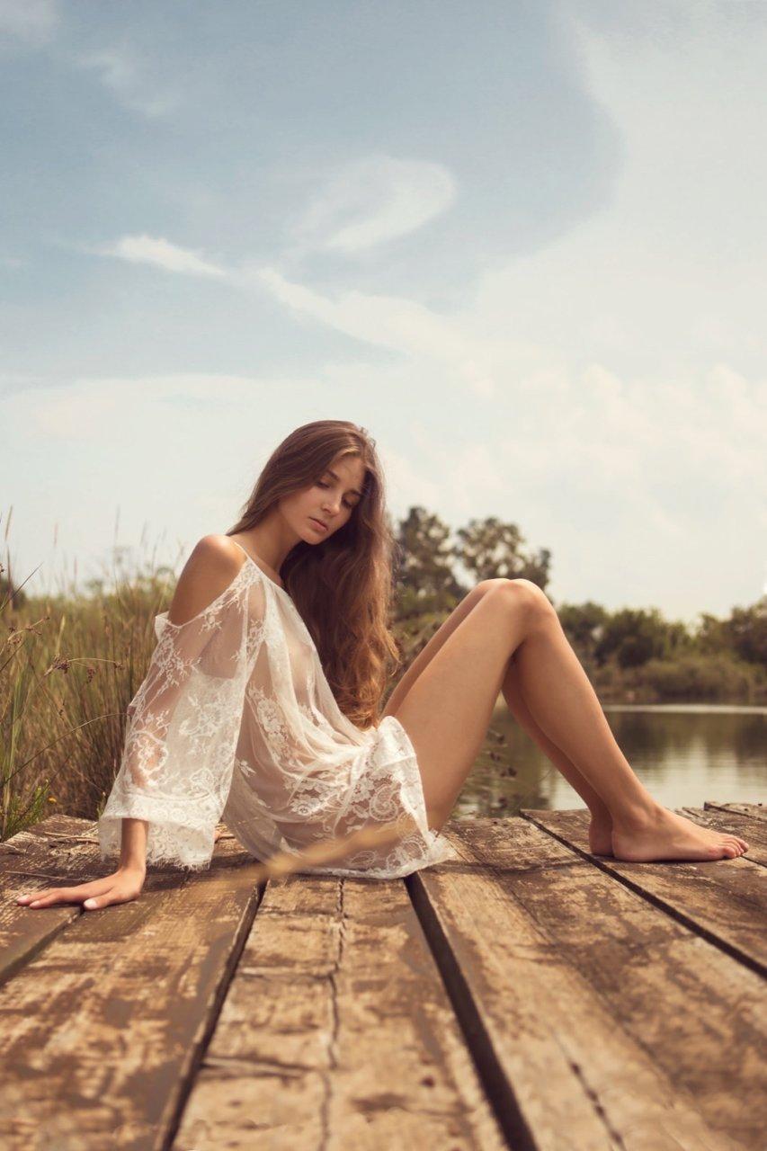 The-Fappening-Blog-com-Lina-Lorenza-Nude-5