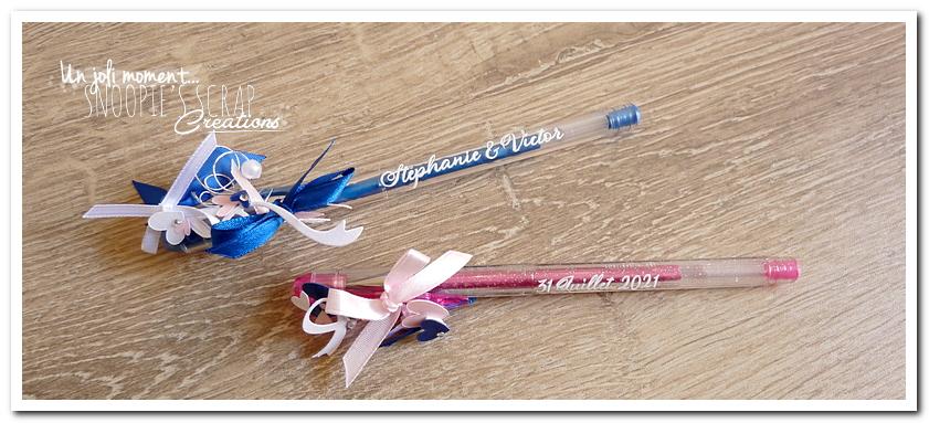 unjolimoment-com-stylos-S-V-1