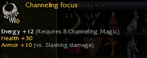 Channeling-Focus-r8-channeling-Guild-Wars.png