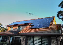 Solar-Panels-for-Sale
