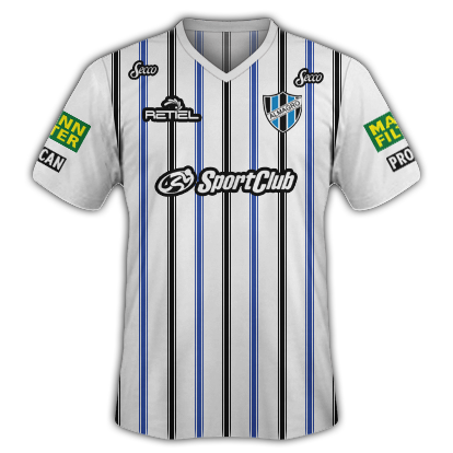 https://i.ibb.co/St8VvFq/Club-Almagro-away.png