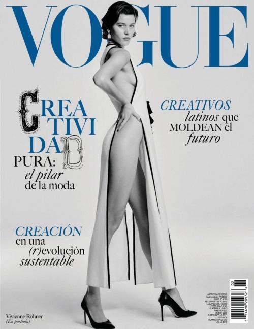 [Imagen: Vogue-Latinoam-rica-marzo-2021.jpg]