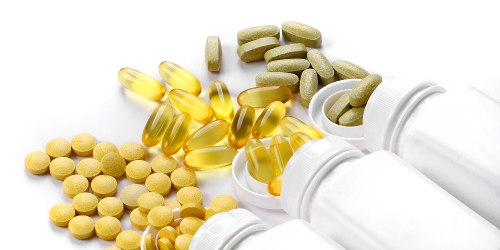 cbd-softgels-capsules-pillen-info