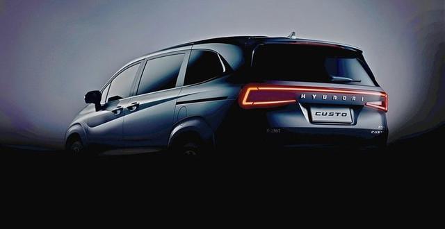 2021 - [Hyundai] Custo / Staria - Page 5 33-D0-A783-035-B-4-D85-9-C3-E-1-A0-A75-E8-A0-B5