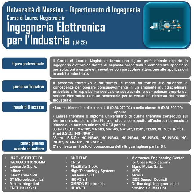 Cd-S-in-Ingegneria-Elettronica-per-l-Industria-magistrale-1