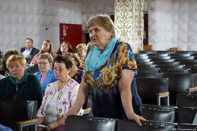 Inform-Vstrecha-Pervomaskiy27-09-19g58.jpg