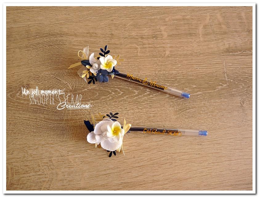 unjolimoment-com-stylos-Ma-va-amp-Maxime-1