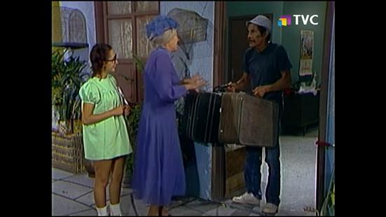 vacaciones-en-acapulco-pt1-1977-tvc6.png