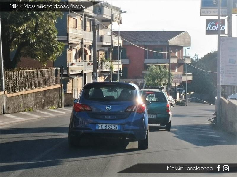 Avvistamenti auto rare non ancora d'epoca - Pagina 19 Opel-Corsa-OPC-Turbo-1-6-207cv-16-FC332-RW-3