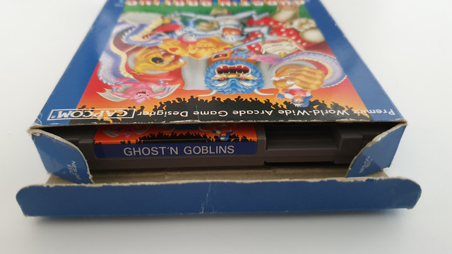 [VDS] Date limite 6 février: beaucoup de jeux Nes complet Nes-7-ghostgob-05