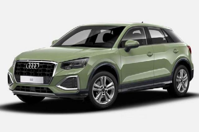 2016 - [Audi] Q2 - Page 28 94086-C85-2-FBA-4-F6-D-A89-A-00-E2067-C8-F01