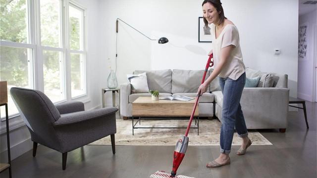 Manfaat Yang Diperoleh Jika Lingkungan Disekitar Rumah Kita Bersih