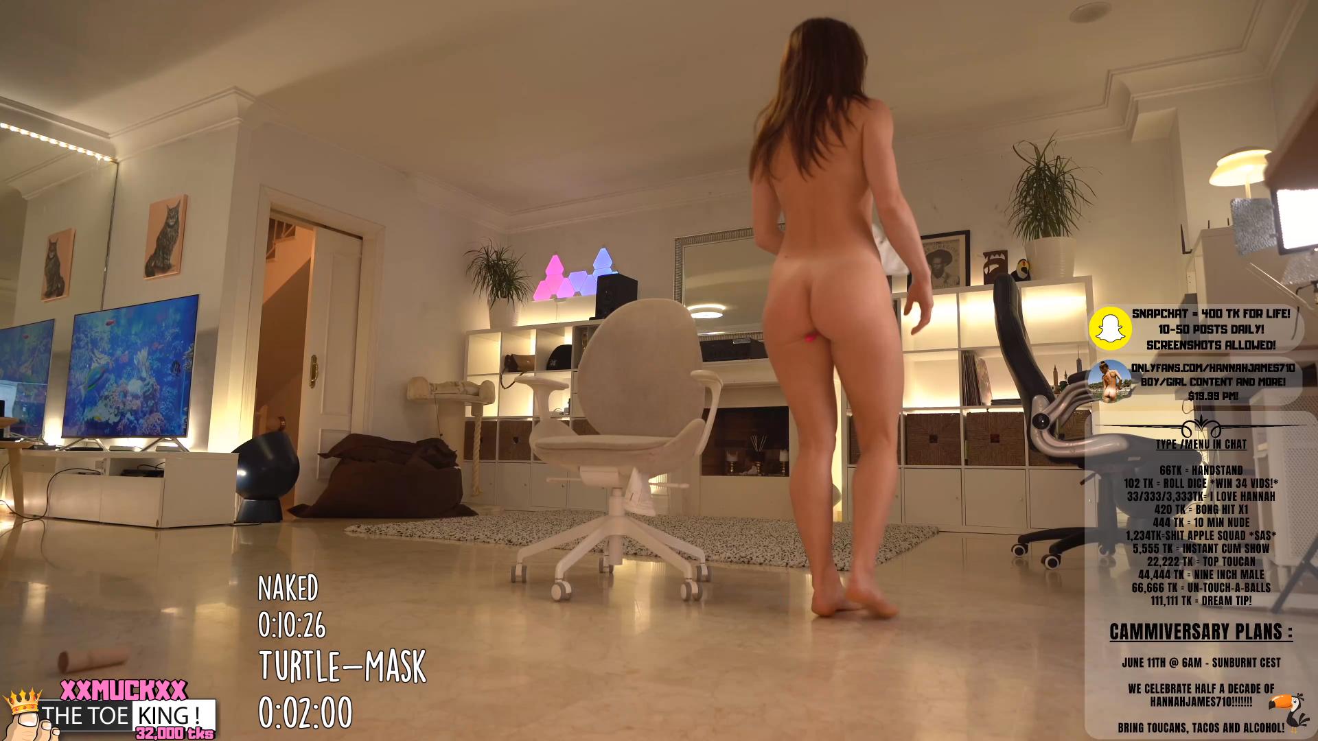 Screenshot-8468