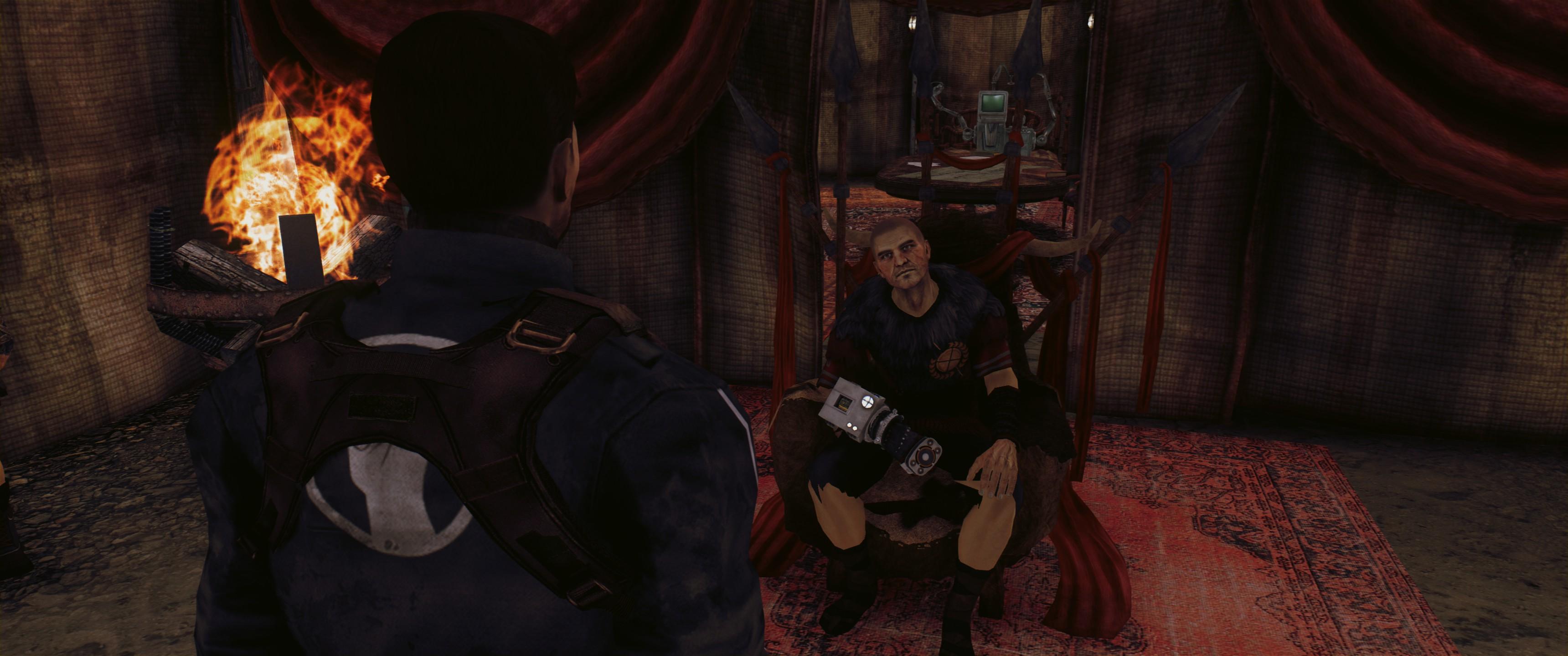 Fallout Screenshots XIV - Page 3 22380-screenshots-20190922133818-1