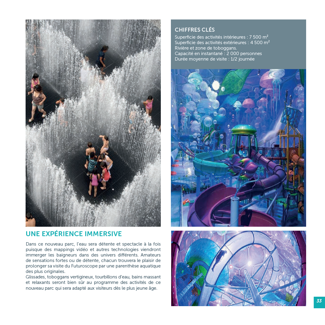 Parc aquatique indoor « Aquascope » · 2024 - Page 7 2025p33-Aqua