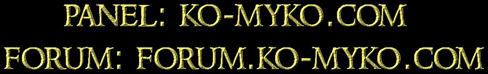KO-MyKO v1098