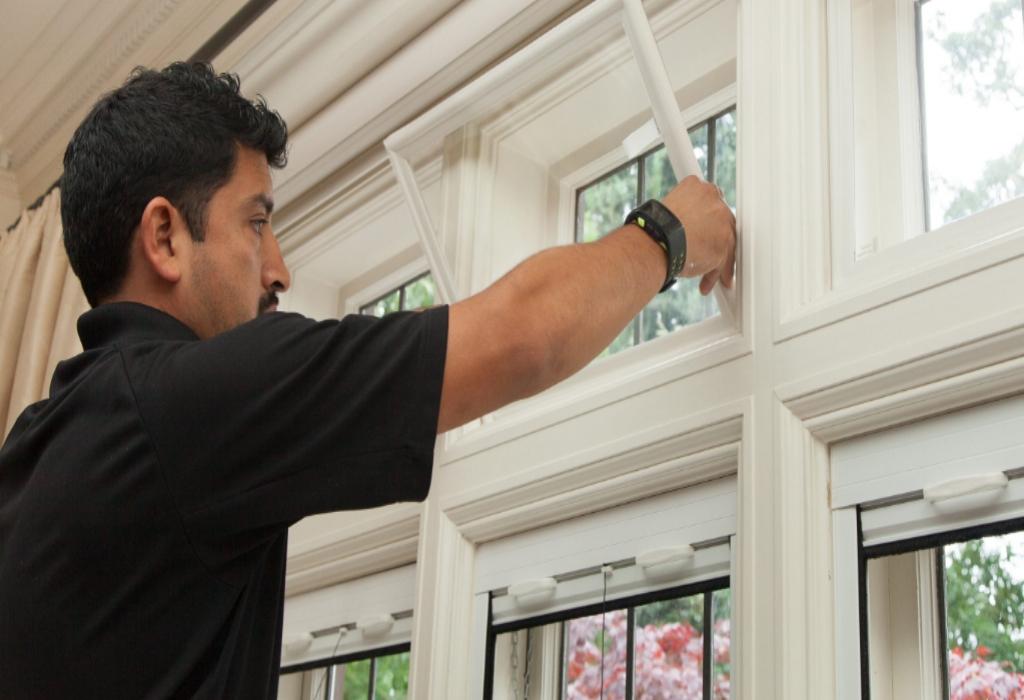 Contractor Home Repair