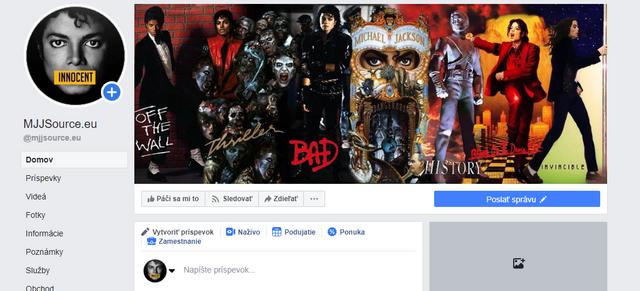 mjjs-fb-banner
