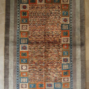 263-azari-persia-2010-187x126