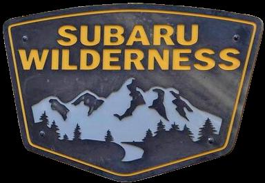 2022-Subaru-Outback-Wilderness-23-1-removebg-preview