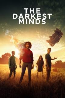 გადარჩენილები: ბნელი ძალა The Darkest Minds