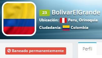 https://i.ibb.co/Stjn9kN/201023-Bolivar-El-Grande-19103-BAN.jpg