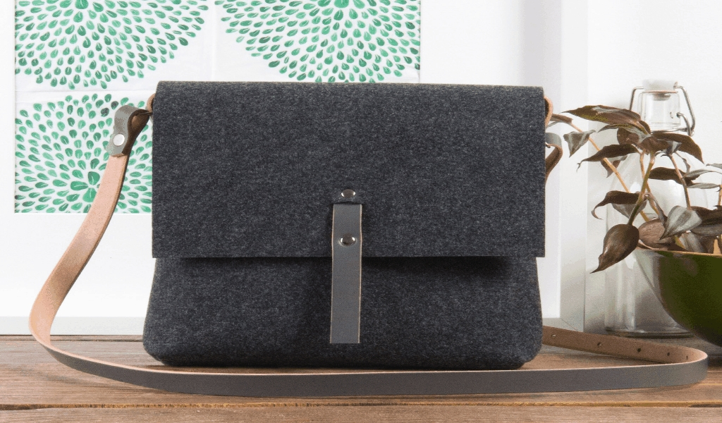 Handbag Tote Ideas