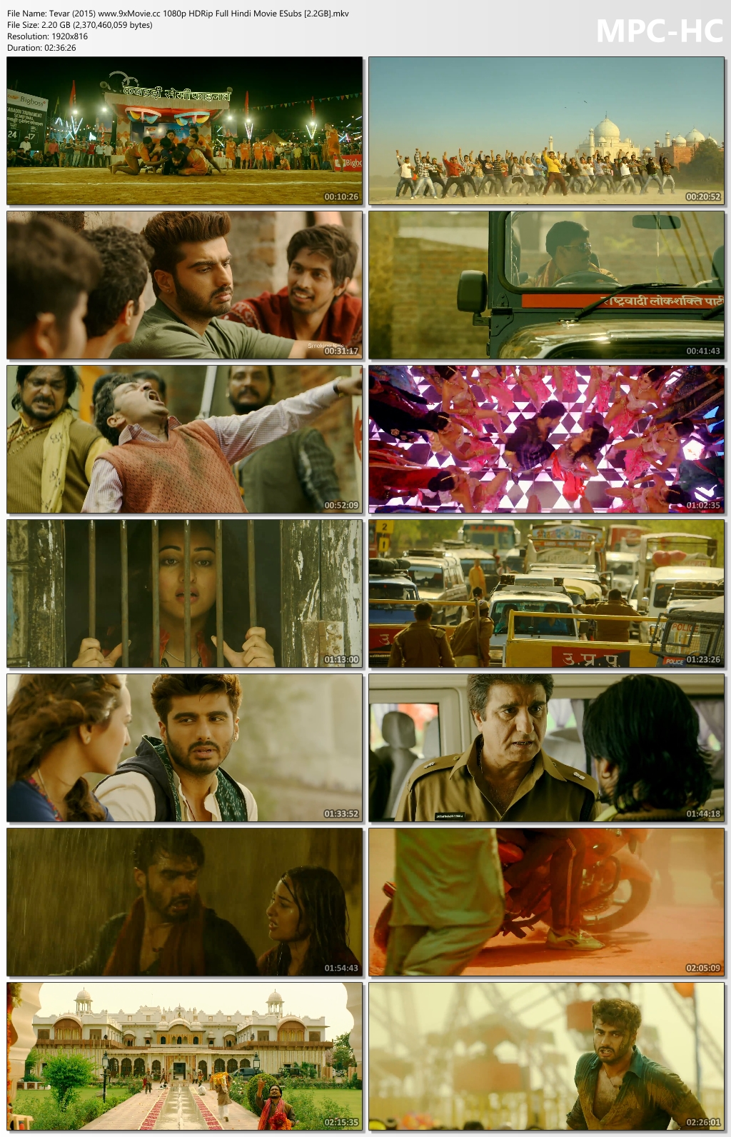 Tevar-2015-www-9x-Movie-cc-1080p-HDRip-Full-Hindi-Movie-ESubs-2-2-GB-mkv