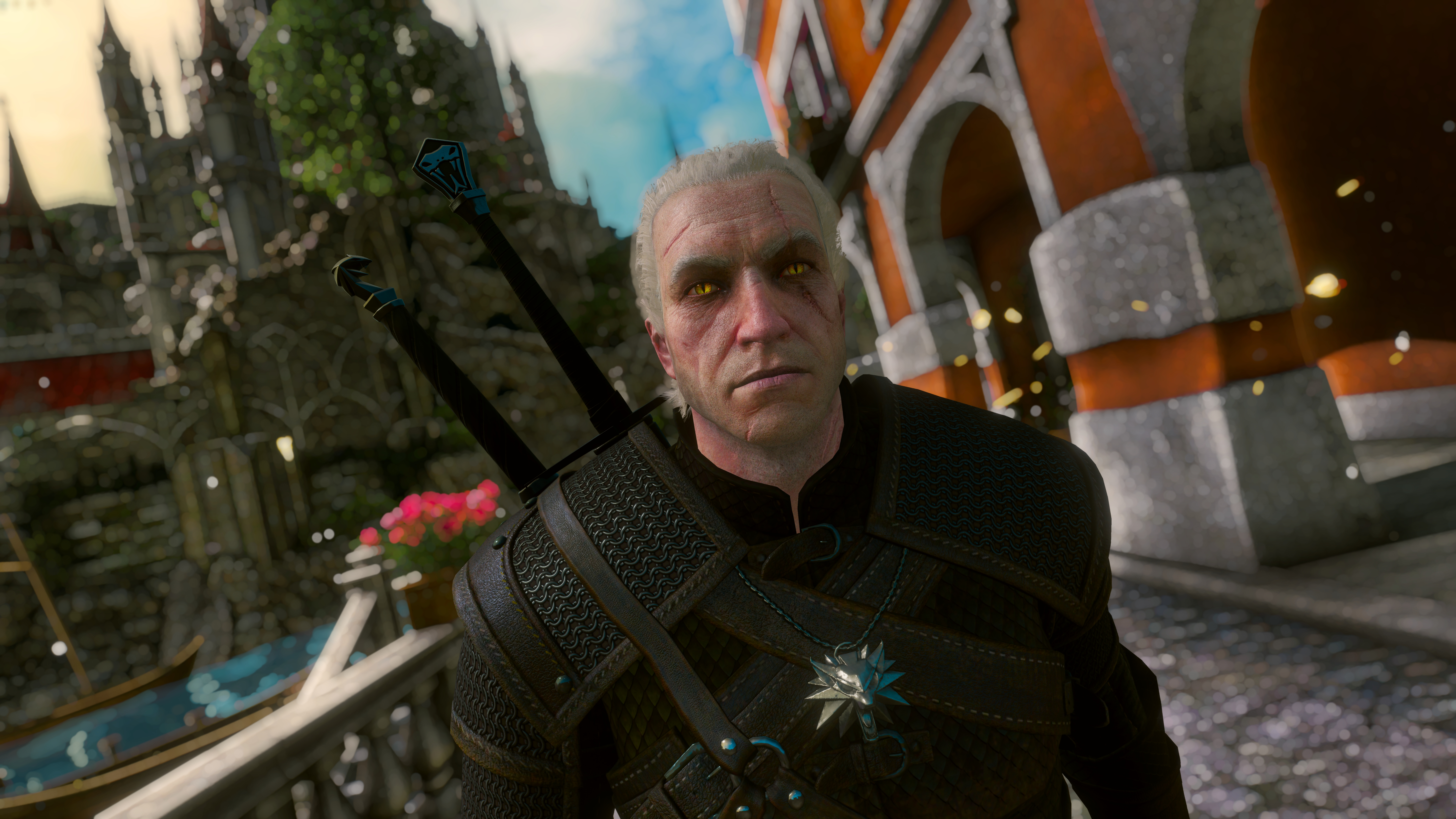 The-Witcher-3-Super-Resolution-2020-01-3