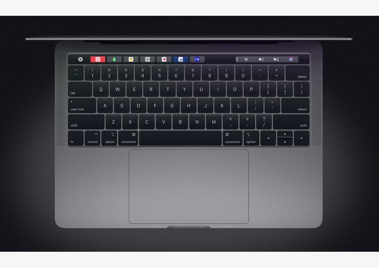 Mac-Book-Pro-13-2020